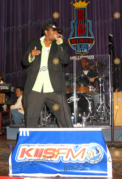 All 4 One Photo - Jamie Jones of All-4-one Debuts His Solo Album with a Hollywood Gala Hosted by Natalie Raitano-radio Coverage by Kiisfm  Hot 92 Bb Kings Universal City CA 04282004 Photo by Clinton H WallaceipolGlobe Photos Inc 2004 Jamie Jones