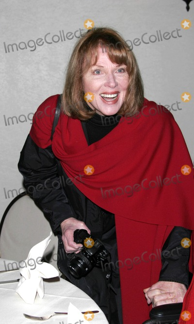 Mariette Hartley Photo - Mariette Hartley - Soupy Sales - Receives a Star on the Hollywood Walk of Fame - His Star Is the First One Given This Year and a Day Before His 79th Birthday - Roosevelt Hotel Hollywood CA - 01072004 - Photo by Nina PrommerGlobe Photos Inc2005