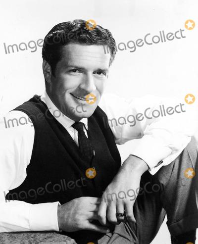 Hugh OBrian Photo - Hugh Obrian 1960 1960s Supplied Smpby Globe Photos Inc