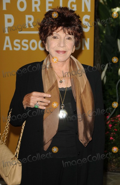 Aida Takla-OReilly Photo - Aida Takla Oreilly attending the Hollywood Foreign Press Association Annual Luncheon Held at the Beverly Hills Hotel in Beverly Hills California on 8411 Photo by D Long- Globe Photos Inc