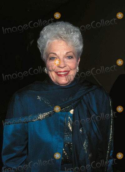 Ann Richards Photo - Wiesenthal Center Awards Ann Richards Photo by Michael Ferguson-Globe Phhotos Inc 1995 Annrichardsretro
