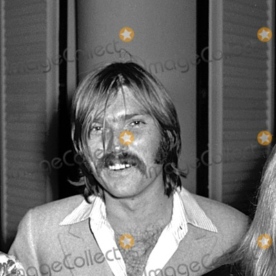 Helmut Berger Photo - Terry Melcher at the Press Party For Helmut Berger   Beverly Hills Hotel 1131970 6783 Photo by Phil RoachipolGlobe Photos Inc Terrymelcherretro Dorisdayrretro