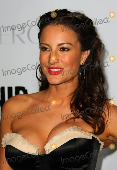 America Olivo Photo - America Olivo Actress the Premiere of the New Movie From Fox Searchlight Pictures Whip It Held at Graumans Chinese Theatre in Los Angeles California 09-29-2009 Photo by Graham Whitby Boot-allstar-Globe Photos Inc