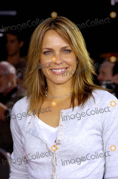 Arianne Zuker Photo - Los Angeles Premiere of Just Like Heavenhollywood Ca09-08-05 Photo David Longendyke-Globe Photos Inc 2005 Arianne Zuker