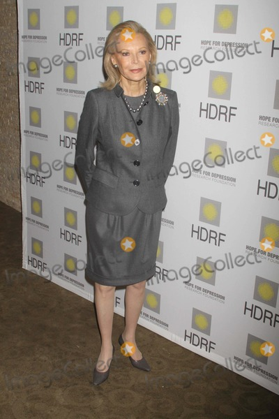 AUDREY GRUSS Photo - Audrey Gruss at the Hope For Depression Research Foundations Honors Brooke Shields at 10 on the Park at Time Warner Center 60 Columbus Circle NYC 11-16-09 Photos by John Barrett-Globe Photosinc2009