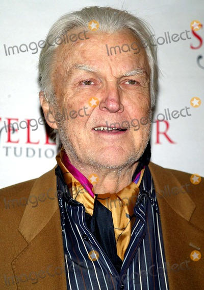 Anthony Zerbe Photo - Anthony Zerbe Arrives at the Stella Adler Studio Benefit Gala Honoring Martin Sheen Liz Smith and Roy Scheider at Cipriani in New York on March 17 2008 Photo by Terry GatanisGlobe Photos Inc