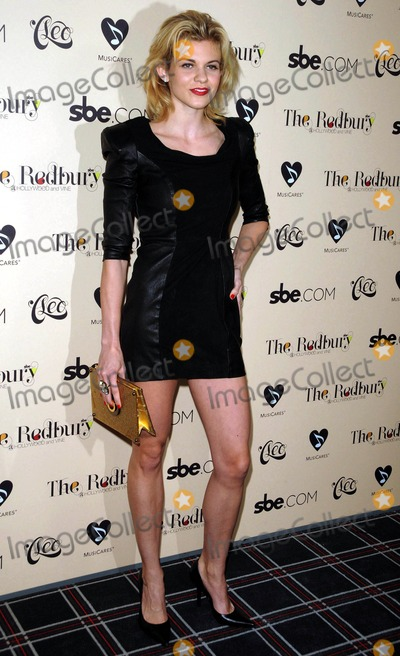 Angel McCord Photo - Angel Mccord attending the Grand Opening Celebration For Redbury Hotel in Hollywood California on October 20 2010 Photo by D Long- Globe Photos Inc 2010