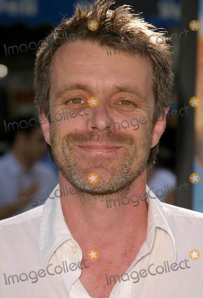 Harry Gregson Williams Photo - Shrek 2 Premiere at Mann Village Theatre in Westwood California 050804 Photo by Kathryn IndiekGlobe Photos Inc 2004 Harry Gregson Williams - Composer
