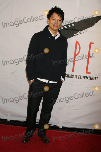 Archie Kao Photo - the Cape Royale Fundraiser Hosted by the Coalition of Asian Pacifics in Entertainment Social Hollywood Hollywood California 12-10-2009 Archie Kao Photo Clinton H Wallace-ipol-Globe Photos Inc