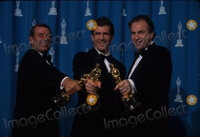 Alan Ladd Photo - Alan Ladd Jr the 68th Annual Academy Awards 1996 K4317lr American Film Industry Executive and Producer Photo by Lisa Rose-Globe Photos Inc