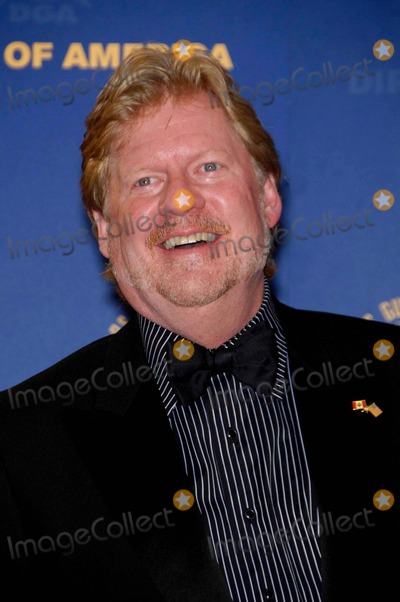Donald Petrie Photo - Donald Petrie During the 62nd Annual Directors Guild of America Achievement Awards Held at the Hyatt Regency Century Plaza Hotel on January 30 2010 in Century City Los Angeles Photo Michael Germana - Globe Photos