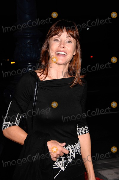 Alex Donnelley Photo - Alex Donnelley during the premiere of the new movie from Miramax Films DOUBT held at the Academy of Motion Picture Arts and Sciences Samuel Goldwyn Theater on November 18 2008 in Beverly Hills CaliforniaPhoto Michael Germana  Superstar Images - Globe PhotosK60408MGE