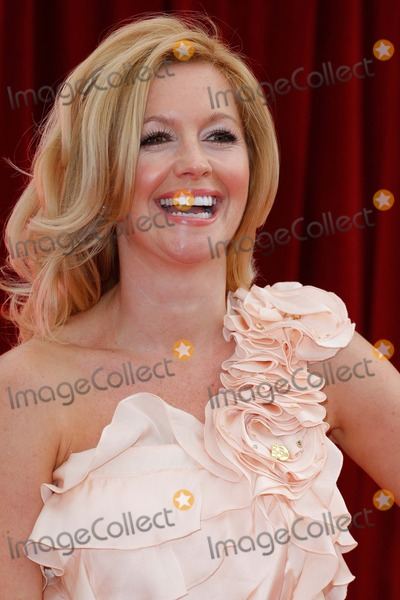 Alex Fletcher Photo - Alex fletcheractress attends the Red Carpet Arrivals For the 2011 British Soap Awards Itv Granada Studios manchesterenglandphoto by Richard sellers-allstar - Globe Photos inc2011
