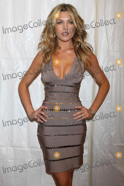 Abbey Clancy Photo - Abbey Clancy at Sports Illustrated Swimsuit NY Launch Party at Provcateur at the Hotel Gansevoort 2-9-10 Photos by John Barrett-Globe Photosinc2010
