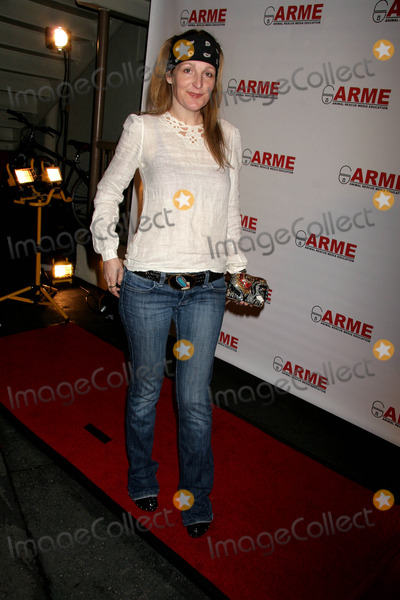 Ashley Paige Photo - Skin Trade Los Angeles Premiere Sherry Lansing Theatre at Paramount Studios Hollywood CA 02252010 Ashley Paige Photo Clinton H Wallace-photomundo-Globe Photos Inc