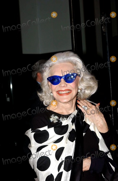 Ann Slater Photo - Premiere of the Movie Laws of Attraction Loews Astor Plaza New York City 04222004 Photo Ken Babolscay  Ipol  Globe Photos Inc 2004 Ann Slater