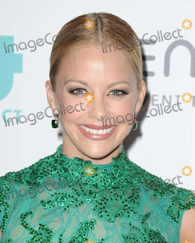 Amy Paffrath Photo - Amy Paffrath attending the 6th Annual Thirst Gala Held at the Beverly Hilton Hotel in Beverly Hills California on June 30 2015 Photo by D Long- Globe Photos Inc
