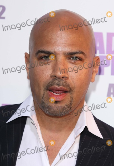 Philip Anthony-Rodriguez Photo - Philip Anthony-rodriguez Actor Screening of Lionsgate Films Tyler Perrys Madeas Big Happy Family Hollywood CA 04-19-2011 Photo by Graham Whitby Boot-allstar - Globe Photos Inc