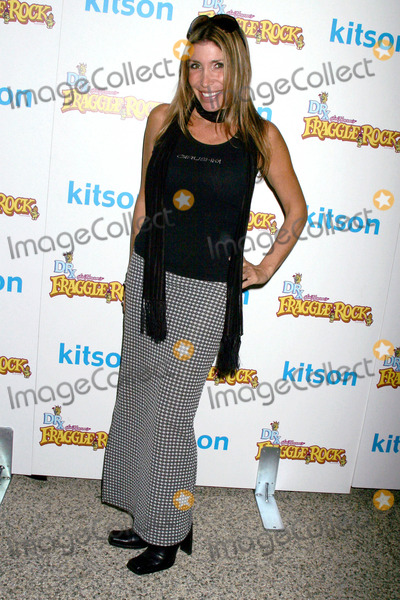 Anita Ko Photo - I14538CHW Volkswagen  The Jim Henson Company Presents The Dr Romanelli Fraggle Rock Clothing Collaboration  The Anita Ko Fraggle Rock Costume Jewelry Collection Kitson West Hollywood CA  120909 HEATHER S MICHAELS  Photo Clinton H Wallace-Photomundo-Globe Photos Inc 2009