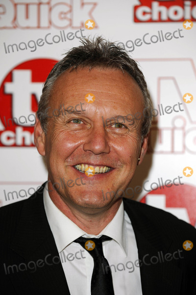 Anthony Head Photo - Anthony Head Actor 2009 Tv Quick and Tv Choice Awards at Dorchester Hotel in Park Lane  London  England 09-07-2009 Photo by Neil Tingle-allstar-Globe Photos Inc