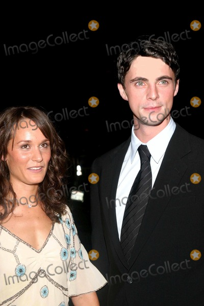 ... Matthew Goode Photo - 1704 Premiere of Chasing Liberty at Gruamans  Chinese Theatre Hollywood CA Matthew bec413ee6