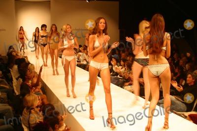 Ashley Paige Photo - Sd04022003 Ashley Paige Fashion Show at Smashbox Studioscukver Cityca (04022003) Models Photo Milan RybaGlobe Photosinc