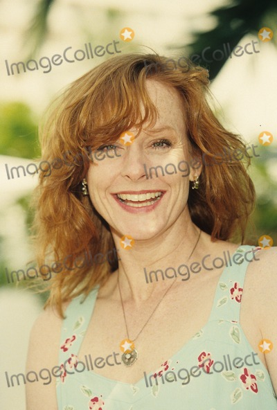 Mary McDonough Photo - Mary Mcdonough Cannes Film Festival Cannes  France 1998 K12591am Photo by Alec Michael-Globe Photos Inc