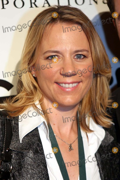Annika Sorenstam Photo - Annika Sorenstam 25th Great Sports Legends Dinner to Benefit the Buoniconti Fund the Waldorf Astoria Hotel New York NY 09-27-2010 Photo by Barry Talesnick-ipol-Globe Photos Inc2010