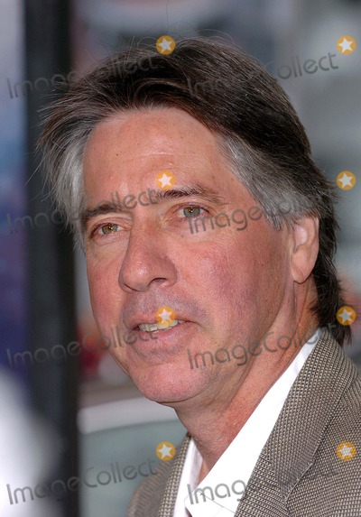Alan Silvestri Photo - the Polar Express Premiere at Graumans Chinese Theater Hollywood CA 11072004 Photo by Fitzroy Barrett  Globe Photos Inc 2004 Alan Silvestri
