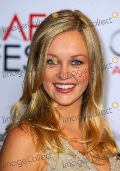 Ambyr Childers Photo - Ambyr Childers Actress the Afi Fest 2009 Gala Screening of Bad Lieutenant Held at the Graumans Chinese Theatre in Hollywood California on November 4 2009 Photo by Graham Whitby Boot-allstar-Globe Photos Inc