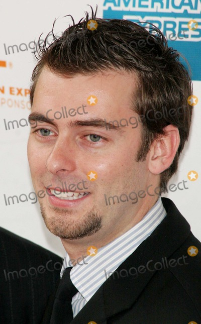 Antonio Negret Photo - Annual Tribeca Film Festival Presents the New York City Premiere of Towards Darkness Clearview Chelsea West-nyc-042807 Antonio Negret Photo by John B Zissel-ipol-Globe Photos Inc 2007