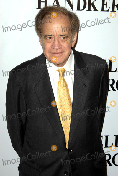 Arthur Cohn Photo - The Los Angeles Premiere of the Yellow Handkerchief Held at the Wga Theatre Beverly Hills California112508 Photodavid Longendyke-Globe Photos Inc2008 Image Arthur Cohn