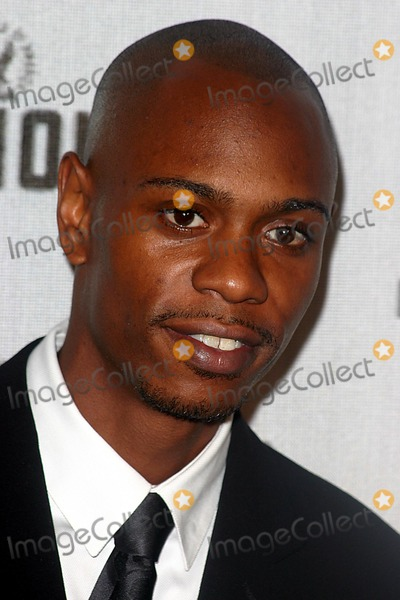 David Chappelle Photo - Dga Announces Presenters and Guests For the 5th Annual Dga Honors Waldorf-astoria New York City 09292004 Photo John Zissel Ipol Globe Photos Inc 2004 David Chappelle