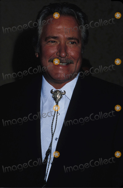 Lee Horsley Photo - the 25th Annual Golden Boot Awards  Held at the Beverly Hilton Hotel  Beverly Hills  California 08-11-2007 Photo by Phil Roach-ipol-Globe Photos Inc Lee Horsley