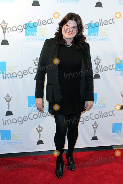 Ann Lopez Photo - Ann Lopez attends the 14th Annual Womens Image Network Awards on the 12th December 2012 Paramount Theater Paramount Studios  Hollywoodcausa Photo TleopoldGlobe Photos