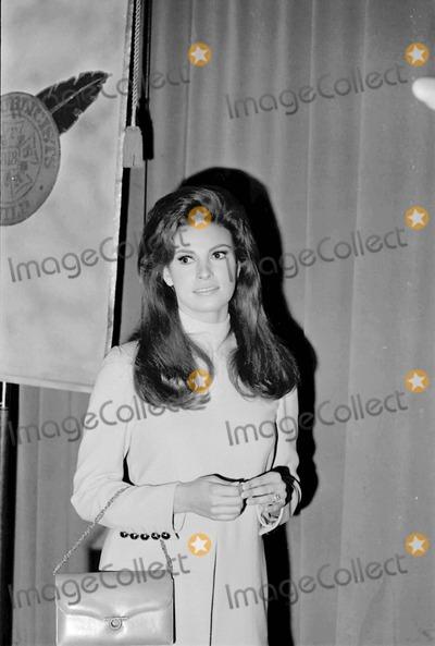 Raquel Welch Photo - Raquel Welch at LA Publicists Guild Luncheon Centrey Plaza 471967 4737 Photo by Phil RoachipolGlobe Photos Inc