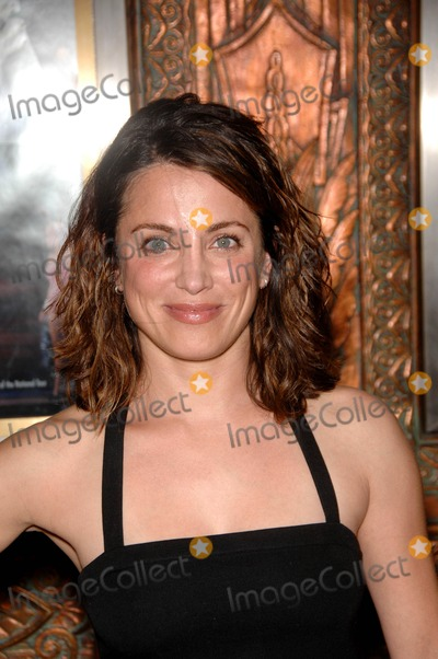Alanna Ubach Photo - Alanna Ubach During the Premiere of the New Theatrical Performance Legally Blonde the Musical Held at the Pantages Theatre on August 14 2009 in Los Angeles Photo Michael Germana - Globe Photos Inc
