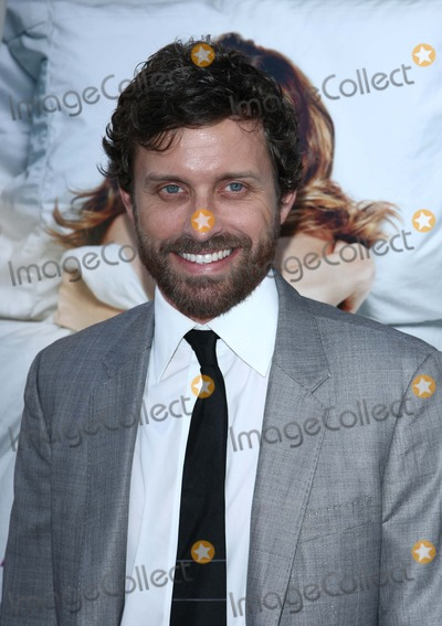 Rob Benedict Photo - Rob Benedict Actor a Little Help Los Angeles Premiere - Arrivals Sony Pictures Studios Culver City CA 07-14-2011 Photo by Graham Whitby Boot-allstar - Globe Photos Inc