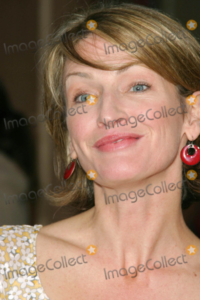 Ann Leary Photo - Anne Leary - Fox All Star Party 2004 Summer Tca - 20th Century Fox Studios Lot - Los Angeles CA - 07162004 - Photo by Nina PrommerGlobe Photos Inc2004