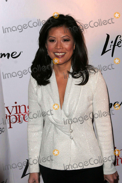 Andrea Wong Photo - Living Proof New York Premiere  the Paris Theater - New York City Paris Theater-nyc-092408 Andrea Wong Photo by John B Zissel-ipol-Globe Photos Inc2008