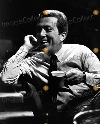 Andy Williams Photo - Andy Williams photo by cp-globe Photos Inc