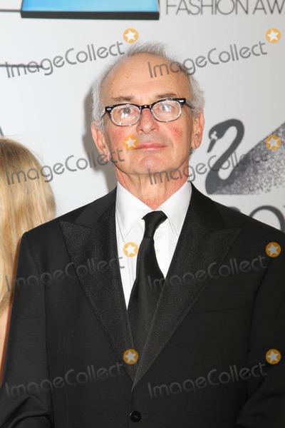 Arthur Elgort Photo - The 2011 Cfda Fashion awardsjune 6 2011alice Tully Hall nycphotos by Sonia Moskowitz  Globe Photos Inc 2011arthur Elgort