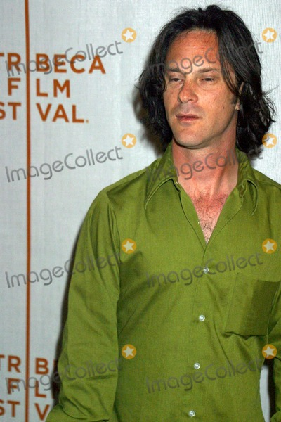 Dick Rude Photo - the 2004 Tribeca Film Festival Premiere of Lets Rock Again at Tribeca Performing Arts Center in New York City 05072004 Photo Rick Mackler Rangefinders Globe Photos Inc 2004 Dick Rude