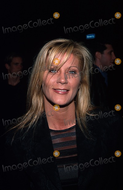Ginger LYNN Allen Photo -  12401 the Independent Los Angeles Premiere Fairfax Laemmle CA Ginger Lynn Allen Photo by Amy GravesGlobe Photos Inc