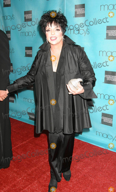 Liza Minnelli Pictures and Photos