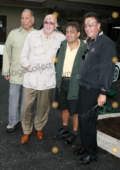Arthur Nascarella Photo - Arthur Nascarelladominic Chianesepaul Borghesetony Darrow Tony Darrow Celebrity Golf Tournament Benefiting United Cerebral Palsy of NYC at Montammy Golf Club Alpine New Jersey 08-20-2007 Photo by John Barrett-Globe Photosinc