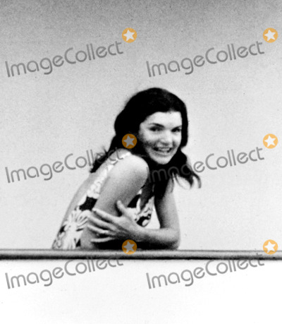 Jacqueline Kennedy Onassis Pictures and Photos