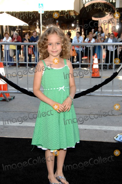 Aryana Engineer Photo - Aryana Engineer During the Premiere of the New Movie From Warner Bros Pictures Orphan Held at the Mann Village Theatre on July 21 2009 in Los Angeles Photo Michael Germana - Globe Photos Inc