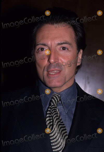 Armand Assante Photo - Armand Assante Children at Heart Gala Celebrity and Fantasy Auction Benefit in New York City 1998 K14031smo Photo by Sonia Moskowitz-Globe Photos Inc
