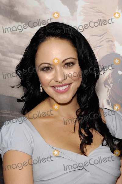 Marisa Ramirez Photo - Marisa Ramirez During the Premiere of the New Movie From Arc Entertainment For Greater Glory Held at the Academy of Motion Picture Arts and Sciences Samuel Goldwyn Theatre on May 31 2012 in Beverly Hills California Photo Michael Germana - Globe Photos Inc